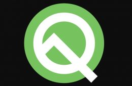 Install Android Q Beta on PC