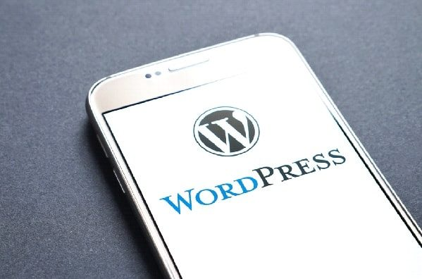 Wordpress - mobile friendly