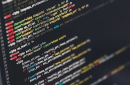 Best Apps to Learn Coding