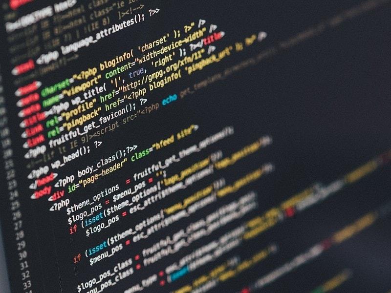 Best Apps to Learn Coding / Programming. - BounceGeek