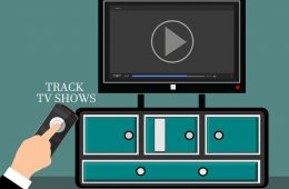 Best Apps to Track Your Favorite TV Shows