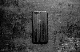 Hide Photos on OnePlus Smartphone