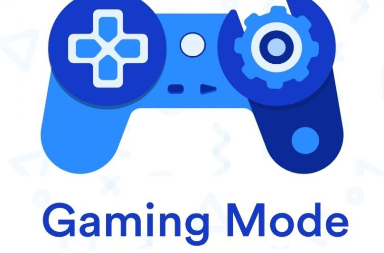 Get Gaming Mode on any Android