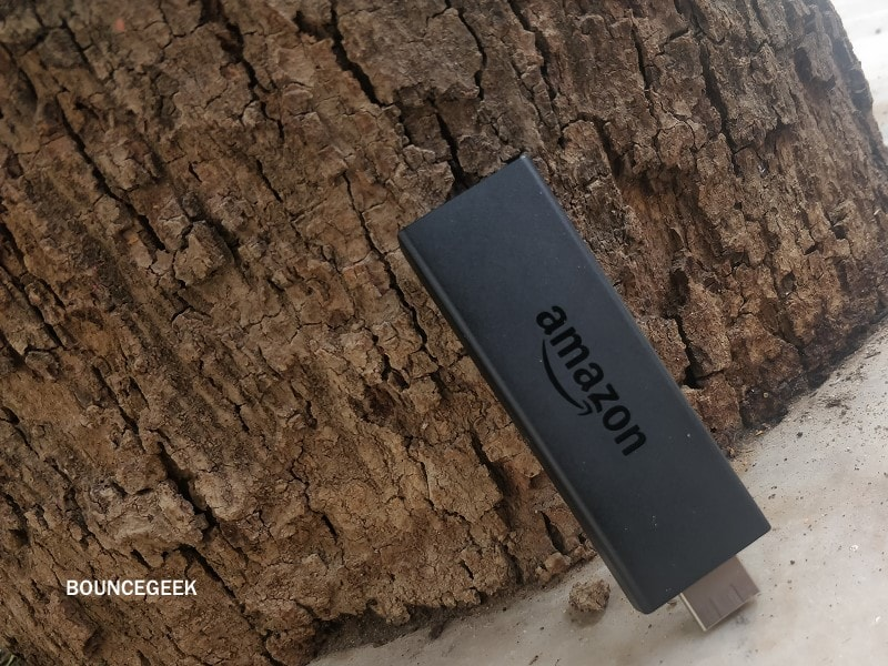 How To Use Fire TV Stick Without Remote