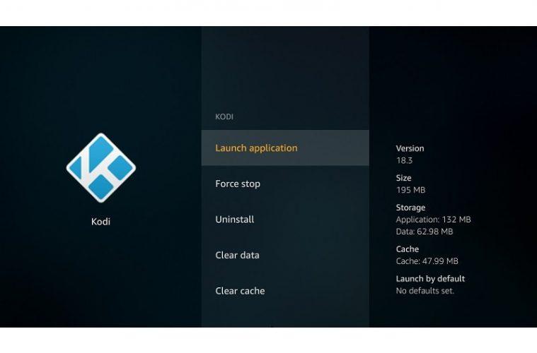 Sideload Apps on Fire TV Stick