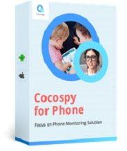 Cocospy 2