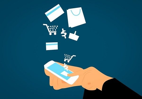 Drive Traffic to Your Site - Online Shopping Business