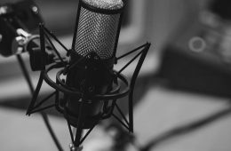 Enhance Your Podcast Listeners Experience