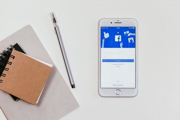 Group Apps on Facebook