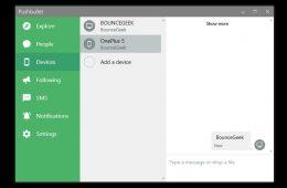 Push Bullet Alternative - Apps like Pushbullet