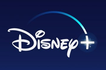 Watch Disney+ streaming service in India