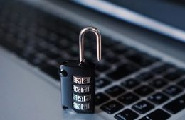 Browser's Password Manager Has Major Flaws