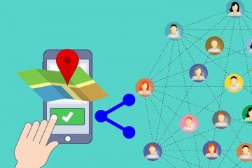 Find Location by Cell Phone Number