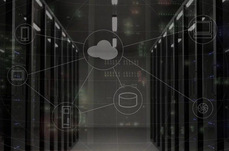 Build your Career in Cloud Computing