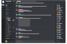 Create, Manage and Delete Discord Server