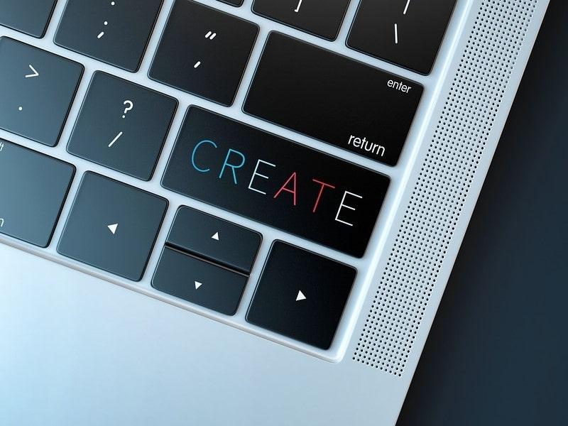 Create Custom Keyboard Shortcuts in Windows 10