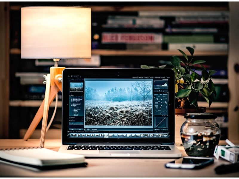 Improve Macbook Performance