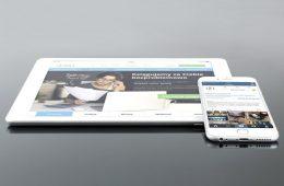5 Guidelines for Mobile Web Design