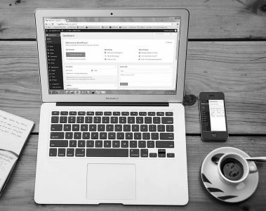 Tips for Building a User-Friendly Website