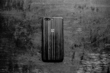 Add any app to OxygenOS Parallel Apps on OnePlus