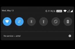 Enable VoWiFi on OnePlus Smartphones - WiFi Calling