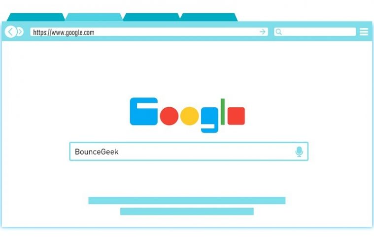 Always Show Full URLs in Google Chrome