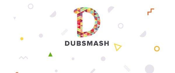 Dubsmash - TikTok Alternatives
