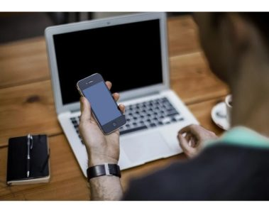 How Reverse Phone Lookup Can Help to Run Company
