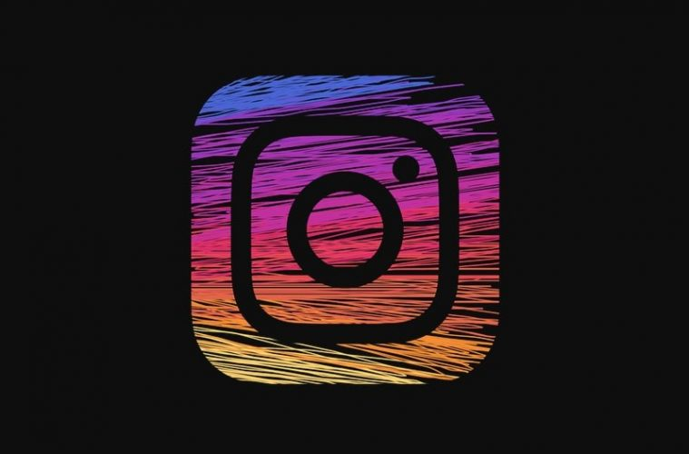 Save and Download Instagram Reels