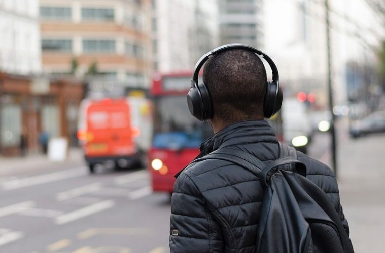 Activate LDAC on Android - Get Better Audio Quality on Bluetooth Headphones