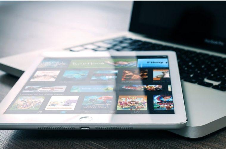 Best Movie Tracker Apps - Movies List Apps