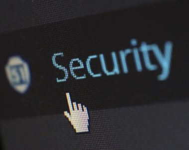 Why Is CompTIA Security+ Certification Different from Others