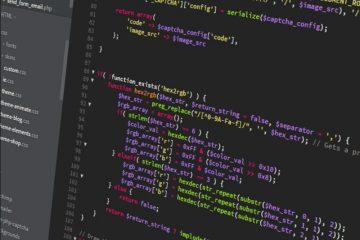 Enhance Your Website's Design