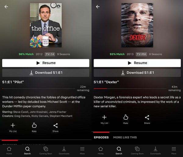 Stream Netflix Content Another Region