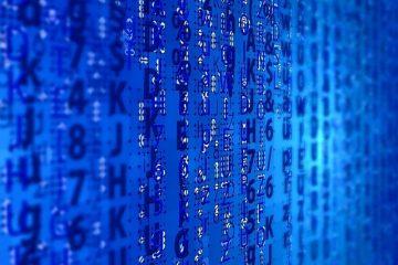 Web Scraping Accessing Web Data