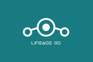 Install LineageOS on PC - Dual Boot