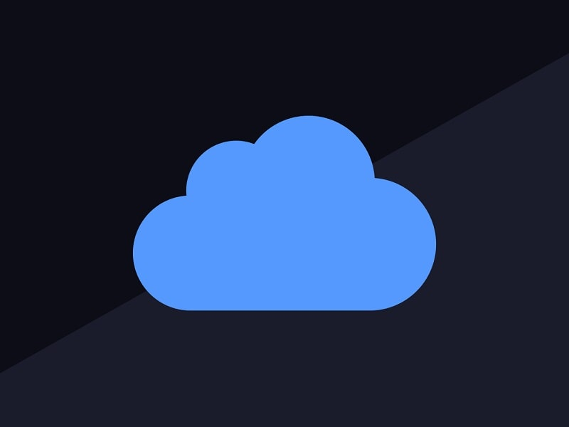 Five Things You Didn't Know You Could Do With the Cloud