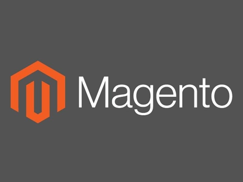 Magento Migration Procedure, Migrating From Magento 1 To 2