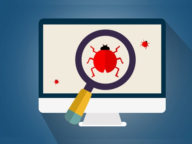 The Evolution of Software Testing - What is software testing