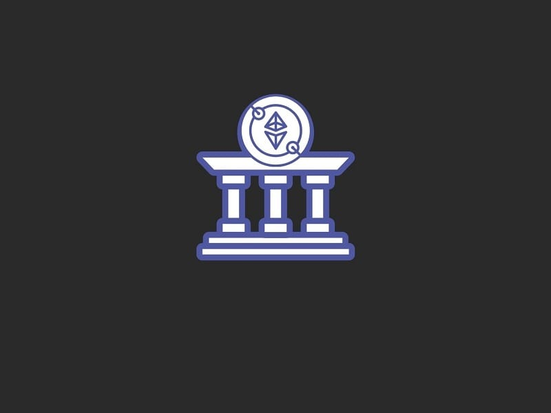 How to trade Eth for Theta