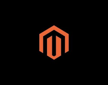 Top 10 Companies That Use Magento in 2021