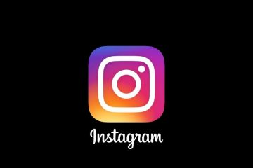 5 Tips For The Tech Savvy On Instagram