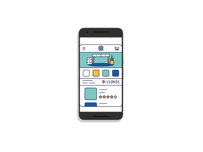 How to get started in mobile app development