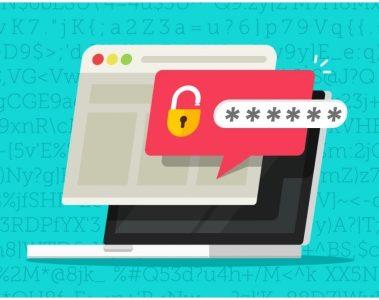 Top 10 password management apps
